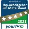 Siegel_Top_Arbeitgeber_2021